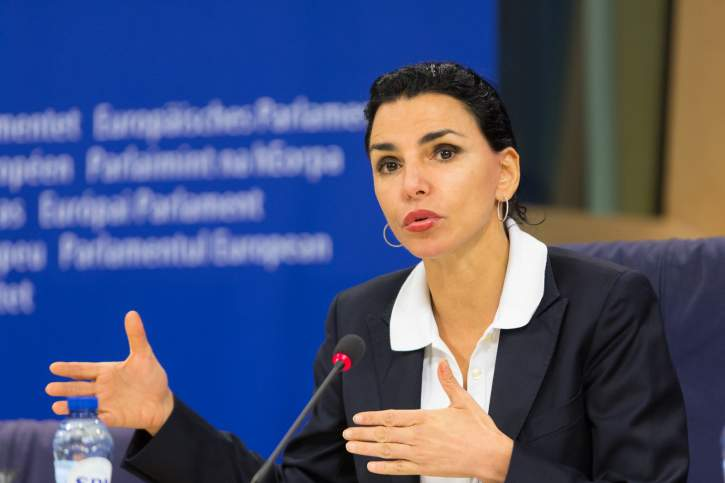 Fight against terrorism: immediate, European-level solutions are needed