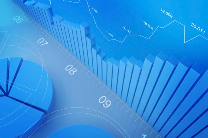 Statistics, Finance, Stock Exchange and Accounting