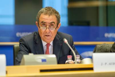 7th Report on Economic, Social and Territorial Cohesion