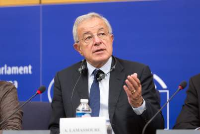 Recommendations for fairer corporate tax competition in Europe